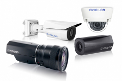 Copy-of-Avigilon_Block1_CCTV_image-1