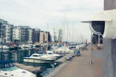 q36_marina_1606_lo