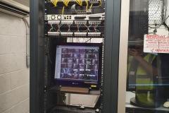 Avigilon CCTV system installed in Hertfordshire